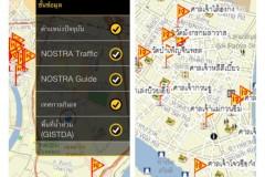 NOSTRA Map Thailand00