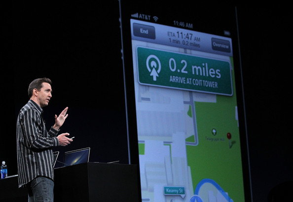 Scott+Forstall+Apple+World+Wide+Developers+jhlPJoUStTwl