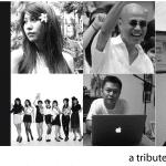 1 ปีกับการจากไปของสตีฟ จ๊อบส์ แฟนๆ ชาวไทยคิดอย่างไร?