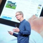สรุปทุกสถิติใหม่ในงานเปิดตัว iPad Mini
