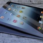 ไหนล่ะ iPad Mini – แหล่งข่าวเผยแอปเปิลจะเปิดตัวในวันที่ 23 ตุลาคม