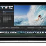แหล่งข่าวยัน MacBook Pro 13 นิ้ว จอ Retina Display และ Mac mini รุ่นใหม่ อาจเปิดตัวพร้อมกับ iPad mini!?