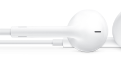 overview_earpods_hero