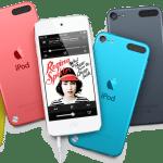 Apple ปล่อยโฆษณาชุดใหม่ 'Bounce' โปรโมต iPod โดยเฉพาะ