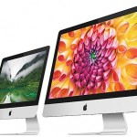 [ลือ] Apple เตรียมเปิดตัว iMac 27 นิ้วความละเอียด 5K ปลายปีนี้