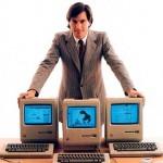 30 ปี Macintosh ตอนที่ 1 – ก่อนที่โลกจะรู้จักแมค