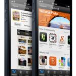 มีแอพถูกส่งเพื่อรออนุมัติขึ้น App Store ถึง 1 ล้านแอพแล้ว