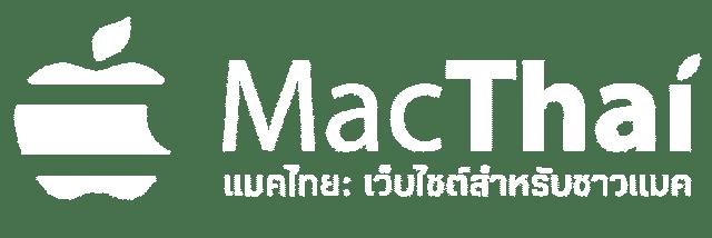 MacThai Logo copy 2