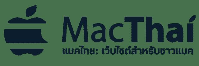 MacThai Logo copy 3