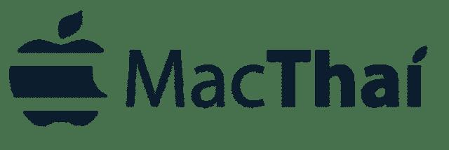 MacThai Logo copy 4