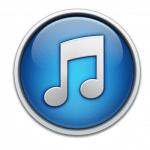 รีวิว iTunes 11: รุ่นที่เปลี่ยนแปลงมากที่สุดในรอบ 10 ปี สรุปฟีเจอร์ใหม่ มีอะไรน่าใช้บ้าง