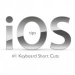 [iOS Tips #1] เมื่อพิมพ์ยาวๆ มันยากนัก ก็สร้าง Shortcut ใช้เองเลย