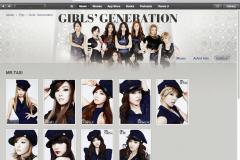 Screen Shot 2555-11-30 at 2.08.42 AM