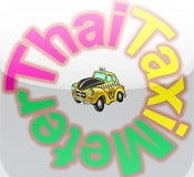 ThaiTaxiMeter-Logo