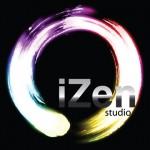 [Exclusive Interview] รู้จักกับ iZen Studio ทั้งสอน ทั้งซ่อมสินค้าแอปเปิลครบวงจร