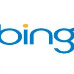 iPhone 5 คว้าแชมป์คำค้นหายอดนิยมของ Bing ประจำปี 2012