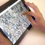 Apple ไล่ออกหัวหน้าทีมทำ Apple Maps บน iOS แล้ว