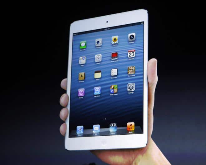 ipad-mini-clear-white