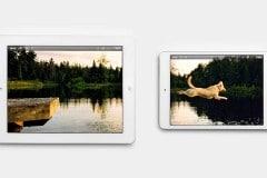 ipad-mini-photos
