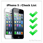 iphone5_check_list_photo
