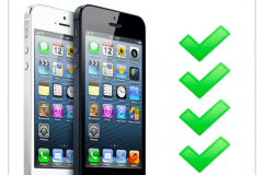 iphone5_check_list_photo