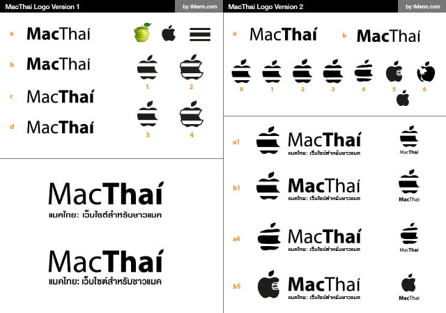 macthai-logos