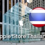 rumor-apple-store-thailand