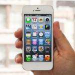 รีวิว: iPhone 5 ไอโฟนที่เปลี่ยนแปลงมากที่สุดตั้งแต่เคยมีมา