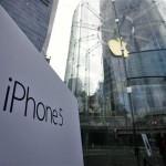 แอปเปิลส่งบัตรเชิญให้สื่อในจีน, ญี่ปุ่น, เยอรมัน 11 ก.ย.นี้ เพื่อดู Live งานไอโฟน