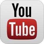 YouTube for iOS ออกอัพเดต รองรับ iPhone 5, iPad