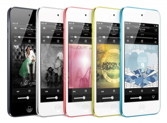 Apple-iPod-touch-5th-gen-3ad-jpg