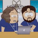 apple-service-genius-cartoon
