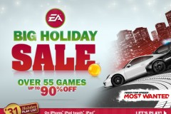 ea-sale-games