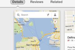 google-maps-ios (4)