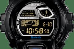 gshock-black-364x500