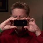เผยวิธีเล่น Instagram สำหรับคนตาบอด ที่ทำทุกอย่างได้เหมือนคนปกติทั่วไป