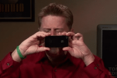 how-blind-people-use-instagram