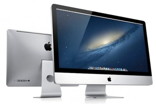 imacs_2011_mountain_lion-500x334
