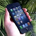 ผลิตทันแล้ว! iPhone 5 ในบางประเทศมีสินค้าพร้อมส่งทันที