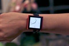 ipod_nano_6_rumor_iwatch