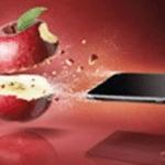 LG จัดโฆษณาแซะ Apple กับเขาด้วยคน