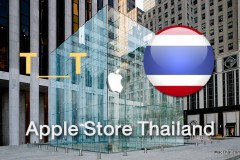 rumor-apple-store-thailand-sad