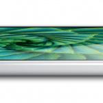 ลือ iPad 5 เปิดตัวมีนาคมปีหน้า บางกว่า เบากว่า