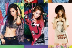 snsd-i-got-baby-wallpaper-iphone5.001