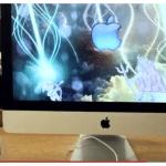 วิดีโอสุดเจ๋ง !! เมื่อ Zelda ต้องออกผจญภัยบน iMac, MacBook, iPad, iPhone