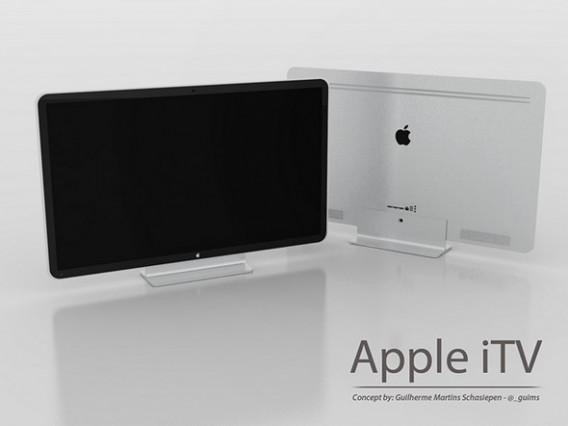 Apple-Tv-set-iTV-Concept-and-Renderings-2