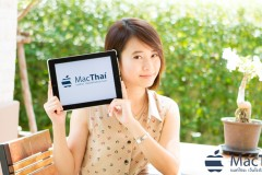 Oom_Mac_Thai-18