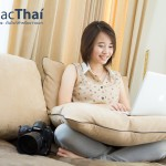 Oom_Mac_Thai-41