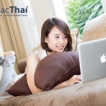 Oom_Mac_Thai-50