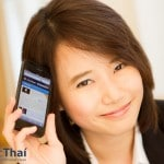 Oom_Mac_Thai-69